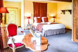 chambre avec 77 impressionnant chambre avec privatif ravizh com