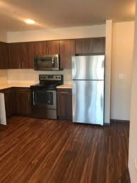 lynnwood wa apartments for rent realtor com
