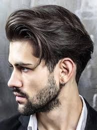 mens hair cuts for wide face best 25 mens haircuts round face ideas on pinterest mens