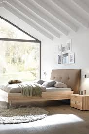 modernes schlafzimmer modernes schlafzimmer cubo das schlafzimmer aus angenehm