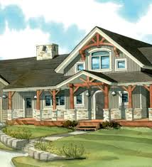 Country House Plans Wrap Around Porch Plans Wrap Around Porch Good Home Design Photo New Old Farmhouse
