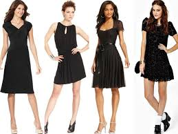 silver new years dresses new year s 2014 trends and ideas part 1 gorgeautiful
