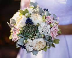 bridal flower bridal bouquet trends official of jackson perkins
