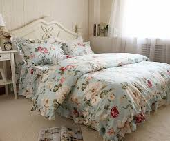 king size quality cotton duvet directly from china california king suppliers new arrival european rustic bedding cotton duvet cover quilt set