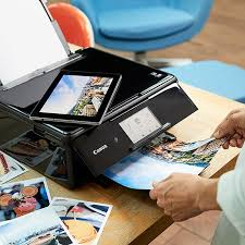 pixma photo printers canon uk