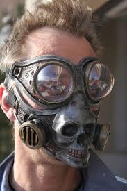 117 best gas mask images on pinterest gas masks masks and