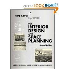 home design books 291 best great picture images on picts architecture