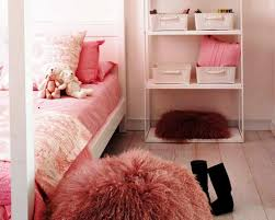 perfect little girls bedroom ideas for small rooms design ideas