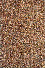 Pool Rugs 160 Best Area Rugs Images On Pinterest Area Rugs Home Flooring