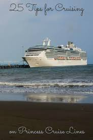 528 best sail away images on pinterest cruise tips cruise