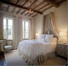 romantic bedroom on a budget romantic master bedroom master