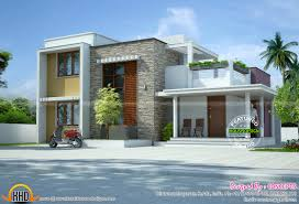 different styles of homes pictures different design of houses home decorationing ideas