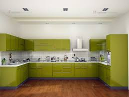 kitchen awesome simple kitchen design modular home furniture