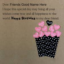 card invitation design ideas what to write on a birthday card for