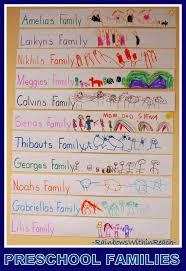 293 best social studies images on teaching thanksgiving