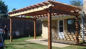 Side Awnings For Patios Roof Patio Awning Designs Wonderful Building A Patio Roof Patio