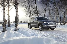 cherokee jeep 2012 2012 jeep grand cherokee image https www conceptcarz com images