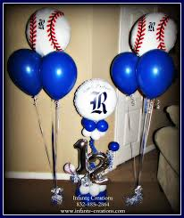balloon delivery winston salem nc 36 best sports themed balloons images on balloon