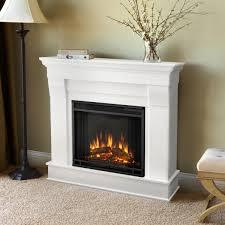 northwest 80 ef480 b portable mini electric fireplace heater 13