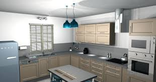 carrelage pour credence cuisine intérieur de la maison credence decorative cuisine plaque