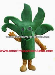 make tree costume make tree costume suppliers and manufacturers