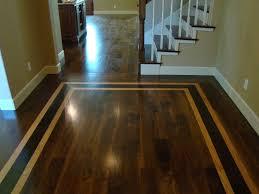 flooring companies nyc