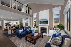 serrano ridge new homes in corona ca tri pointe homes