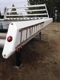 sled decks limitless custom manufacturing