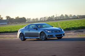 infiniti car coupe 2014 infiniti q60 ipl coupe mt new car reviews grassroots