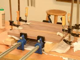 Cutting Board Designer How To Make A Wood Cutting Board For Your Kitchen Hgtv