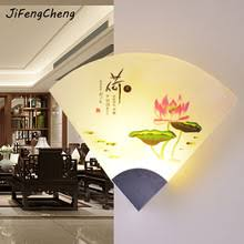 vintage wall mount fans buy decorative wall mount fans and get free shipping on aliexpress com