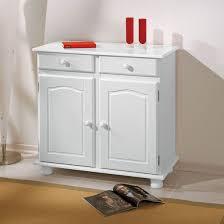 sideboard fã r esszimmer 124 besten sideboards with drawers bilder auf eiche