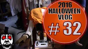 diy halloween animated props arduino electric chair prop 1 diy halloween vlog 2016 32