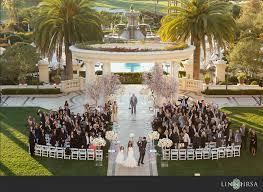 Cheap Wedding Venues Orange County I Heart Venues Orange County Wedding Venue St Regis Monarch