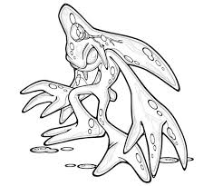 sonic characters coloring pages sonic generations chaos action surfing