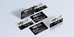 513 best graphic design business no alternative morgan mccarty creative