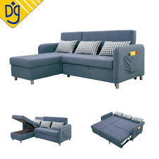 King Size Sofa Bed Living Room Used German King Size Sofa Beds With Storage Box Buy