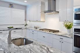 professional kitchen design how does a professional kitchen designer manage customer regret