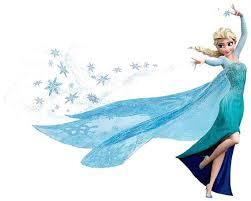 77 frozen images disney frozen frozen party