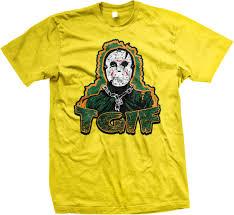 halloween movie shirt tgif jason friday the 13th movie death halloween scary mens t