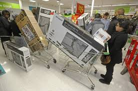 best tv black friday deals black friday 2015 best deals for tvs at argos asda currys