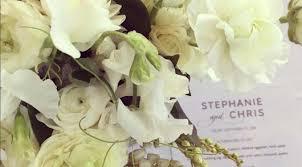 Wedding Flowers Melbourne Kate Hill Flowers Google