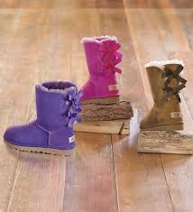 womens ugg selene mini boot 56 best ugg images on ugg boots uggs and boot