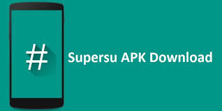 superuser pro apk supersu apk supersu pro apk 2018 edition cinemabox