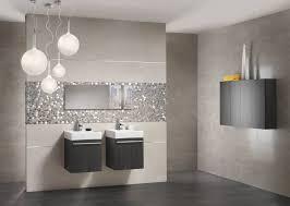 feature tiles bathroom ideas bathroom modern bathroom tile grey ideas idea for designer tiles jpg