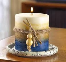 13 best decorative candles images on candles candles