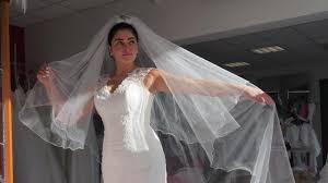 salon du mariage caen le salon de mariage de caen s ouvre sous un nouveau jour info