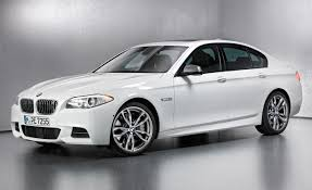 xdrive bmw review 2013 bmw m550d xdrive drive review car and driver