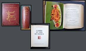 curnonsky cuisine et vins de gastronomia cocina curnonsky cuisine et vins de 600