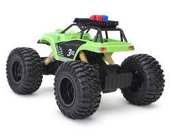 jeep rock crawler maisto tech jeep rock crawler 3xl jucarii copii masini cu